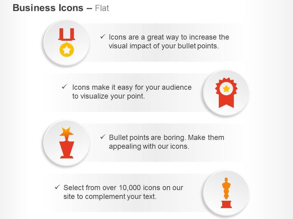 medal_award_star_trophy_ppt_icons_graphics_Slide01