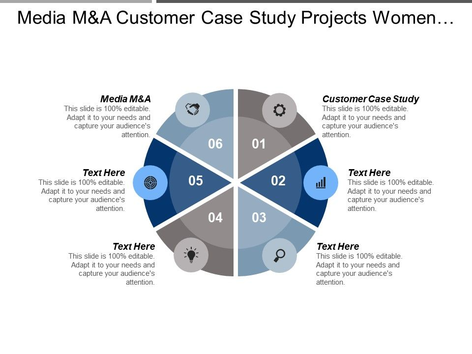 media_m_and_a_customer_case_study_projects_women_empowerment_cpb_Slide01