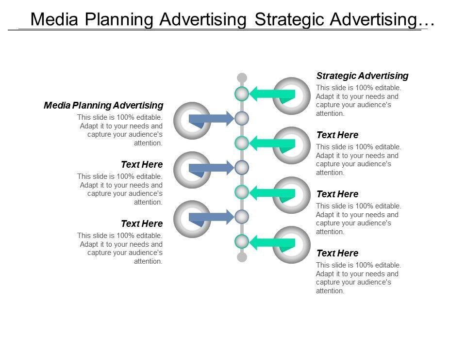 media_planning_advertising_strategic_advertising_budgeting_financial_planning_cpb_Slide01