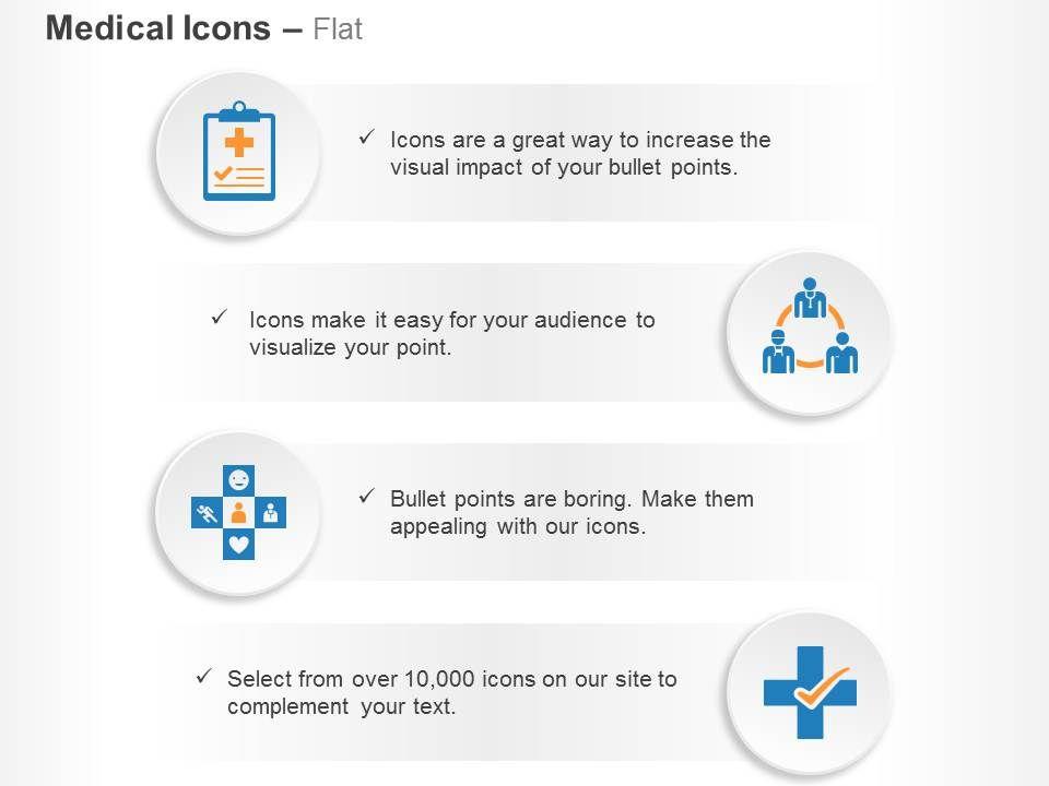 medical_report_doctor_association_medical_symbol_ppt_icons_graphics_Slide01