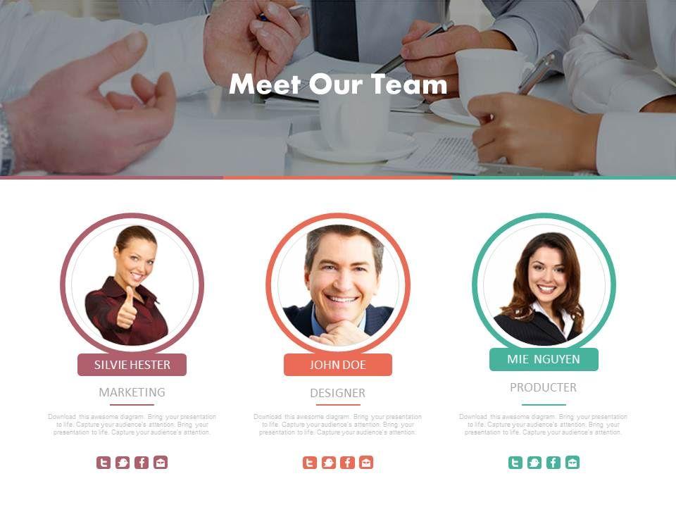 meet_our_team_infographics_diagram_powerpoint_slides_Slide01