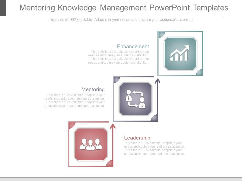 Mentoring knowledge management powerpoint templates powerpoint mentoringknowledgemanagementpowerpointtemplatesslide01 mentoringknowledgemanagementpowerpointtemplatesslide02 toneelgroepblik Gallery