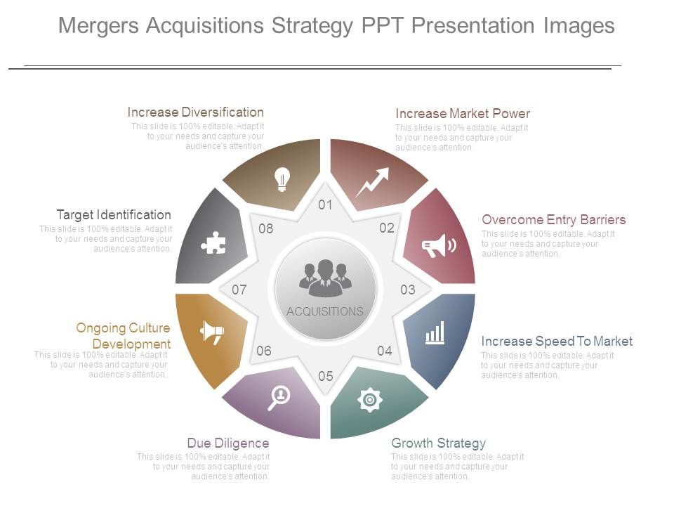mergers_acquisitions_strategy_ppt_presentation_images_Slide01