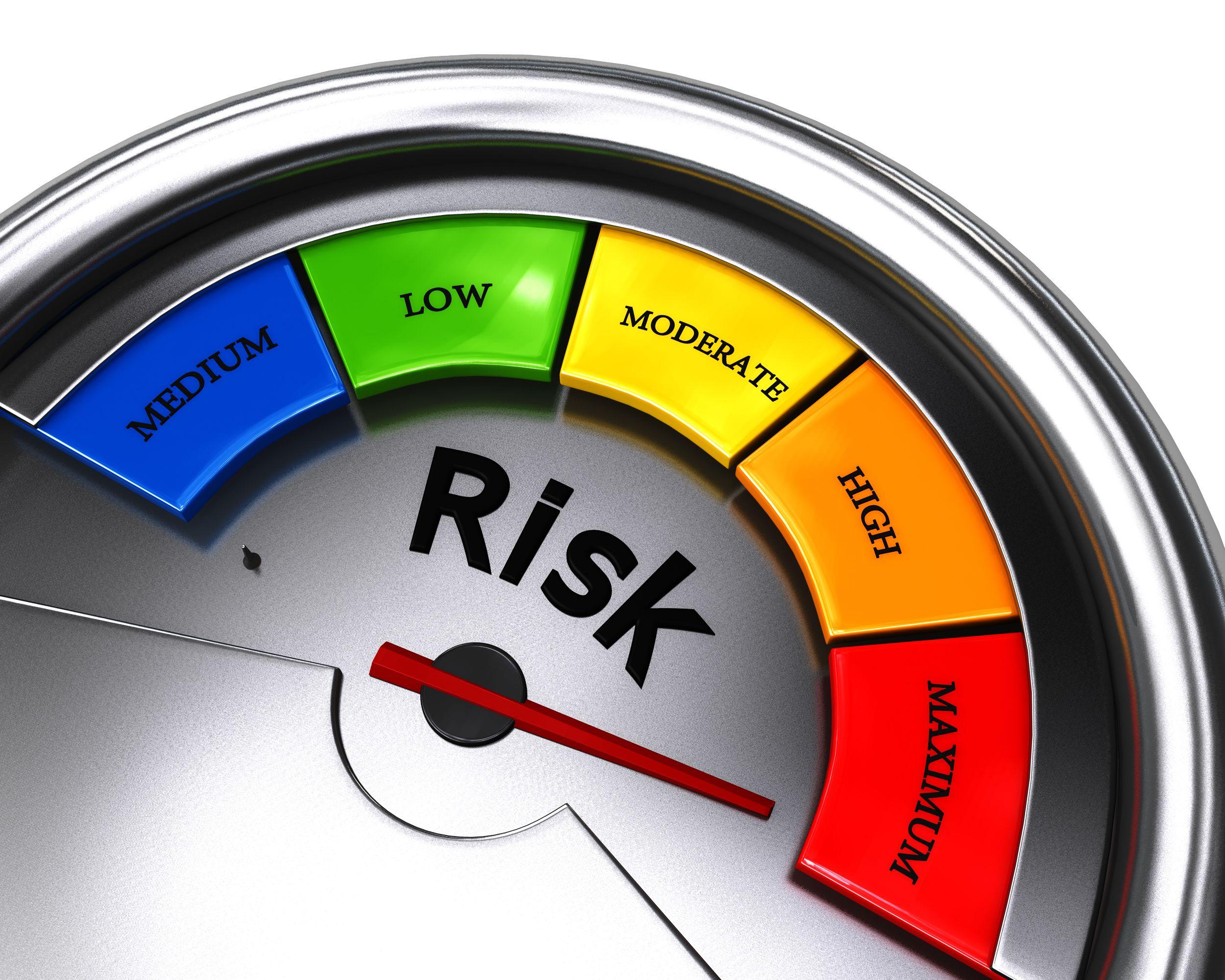 meter_showing_maximum_level_of_business_risk_stock_photo_Slide01