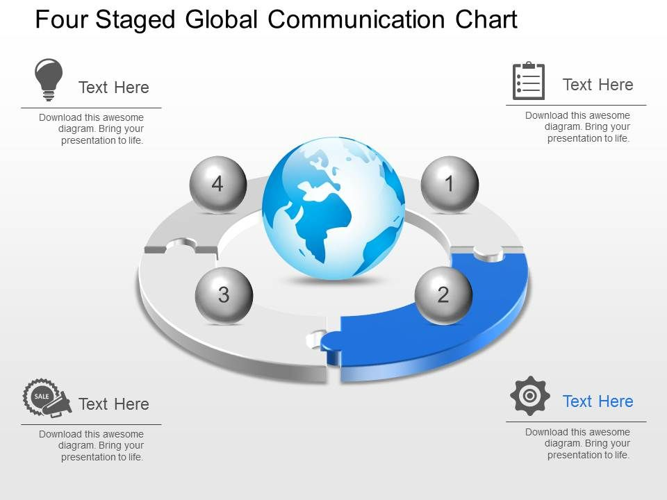 Mf four staged global communication chart powerpoint template mf four staged global communication chart powerpoint template slide powerpoint templates backgrounds template ppt graphics presentation themes toneelgroepblik Choice Image
