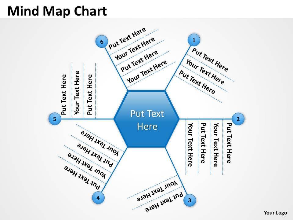 mind_map_graph_chart_Slide01