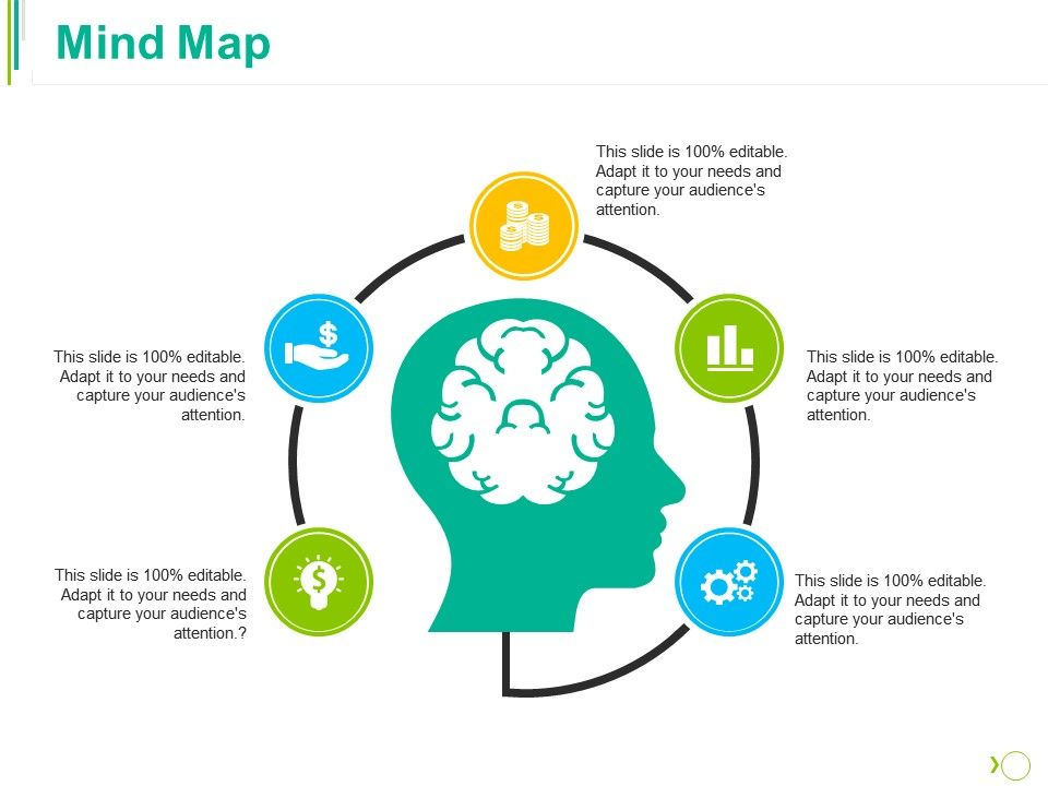 mind_map_ppt_professional_master_slide_Slide01