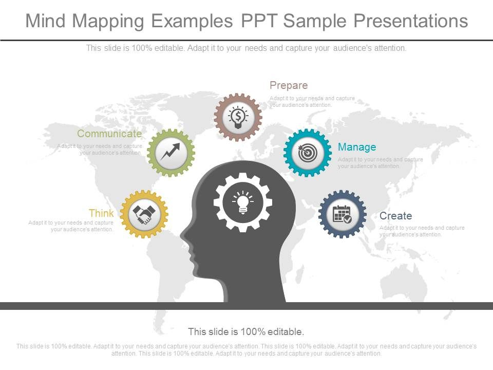 mind_mapping_examples_ppt_sample_presentations_Slide01