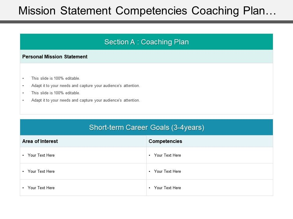 Mission statement competencies coaching plan template powerpoint missionstatementcompetenciescoachingplantemplateslide01 missionstatementcompetenciescoachingplantemplateslide02 altavistaventures Image collections