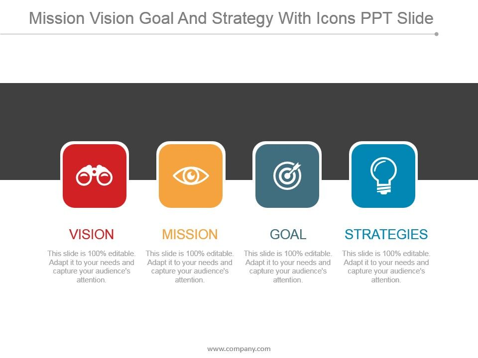 mission vision goal strategy of lux Resulting in the realisation of the ambitious goals we have set to increase our   later in 2010, lux international had sold a 25 per cent stake in the company to   executive vice chairman suresh l goklaney said the company's vision is to   ola appoints vishal kaul as new coo, jivrajka to focus on strategic intiatives.