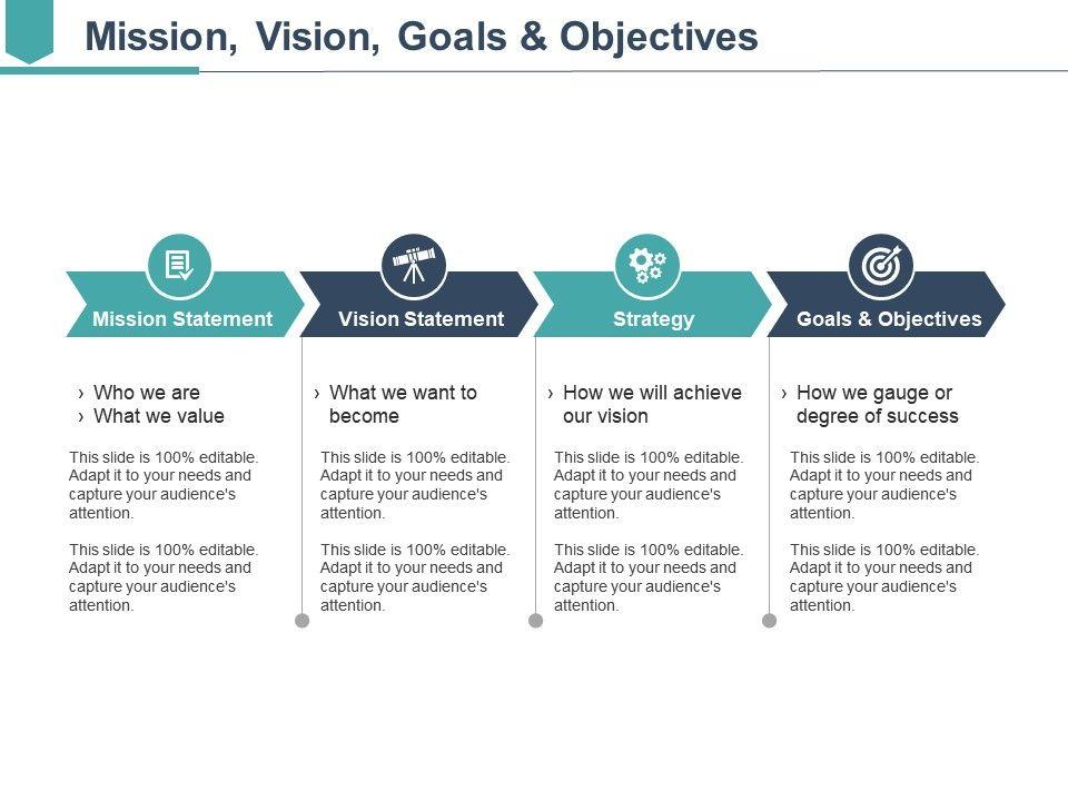 mission_vision_goals_and_objectives_ppt_slides_download_Slide01