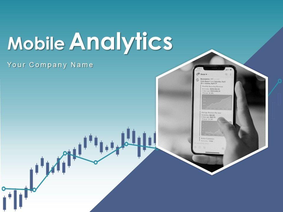 Mobile Analytics Business Development Measurement Implementing Platform Engagement