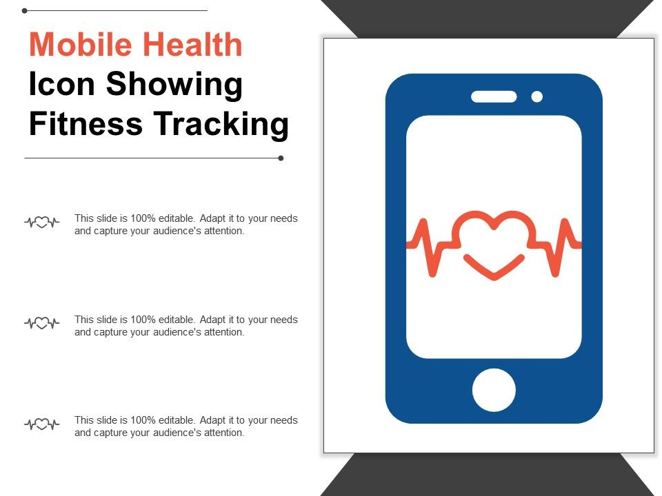 mobile_health_icon_showing_fitness_tracking_Slide01