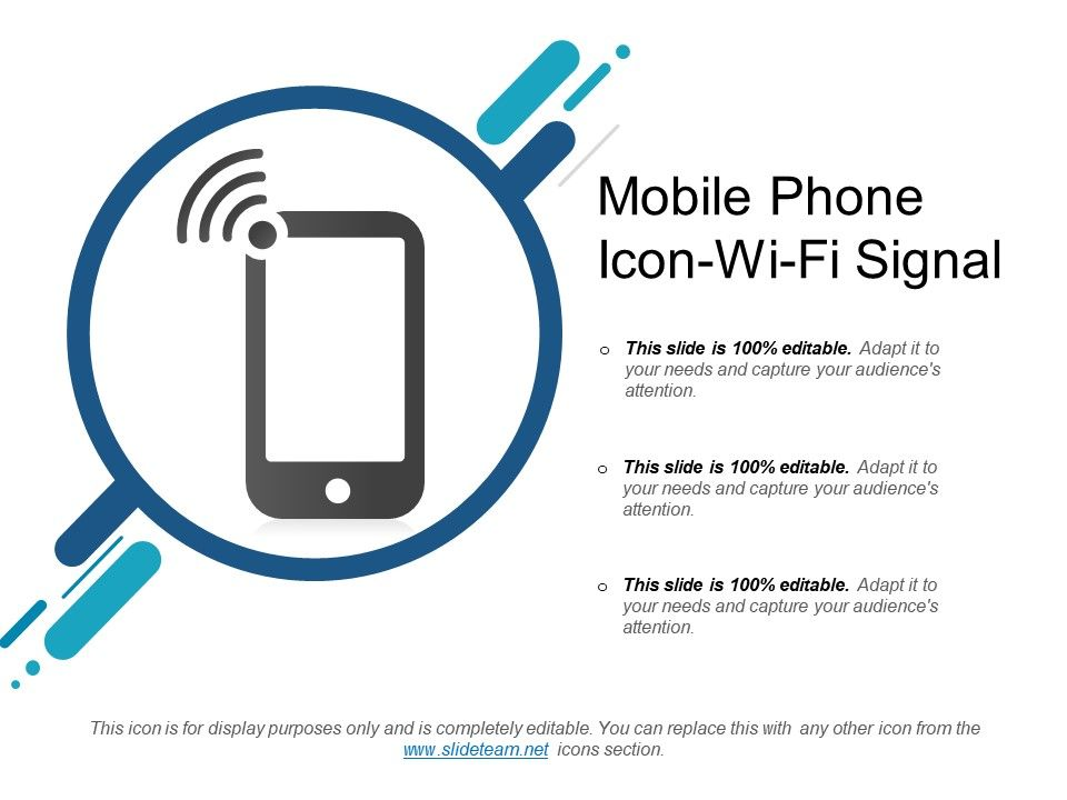 mobile_phone_icon_wi_fi_signal_Slide01