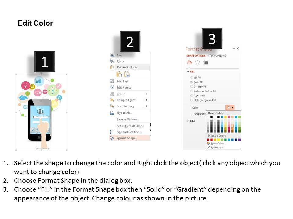 design patterns for mobile applications ppt