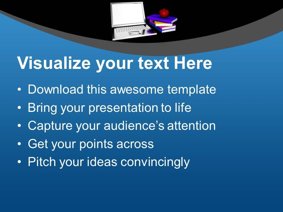 Modern education and online learning future powerpoint templates ppt moderneducationandonlinelearningfuturepowerpointtemplatespptthemesandgraphics0213slide03 toneelgroepblik Choice Image