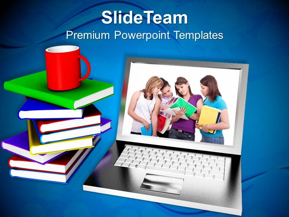 Modern education and online learning internet powerpoint templates moderneducationandonlinelearninginternetpowerpointtemplatespptthemesandgraphicsslide01 toneelgroepblik Image collections