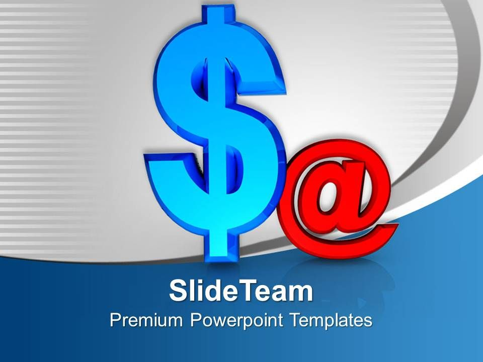money powerpoint templates and themes business use case, Presentation templates