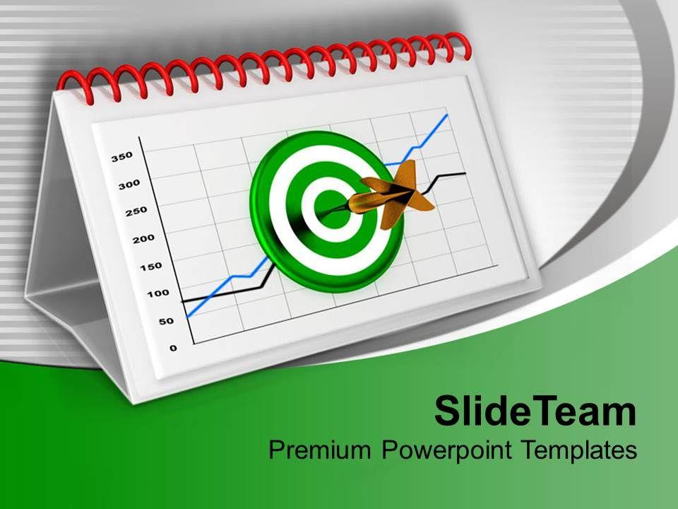 Monthly target report chart for business powerpoint templates ppt monthlytargetreportchartforbusinesspowerpointtemplatespptthemesandgraphics0313slide01 toneelgroepblik Images
