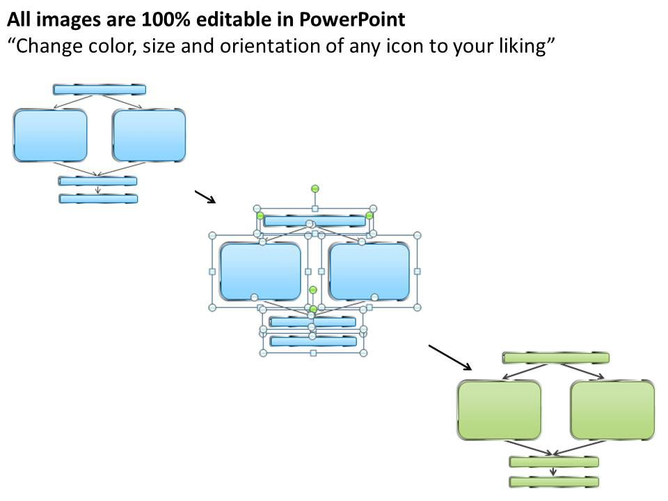 Motivation Theories Powerpoint Presentation Slide Template