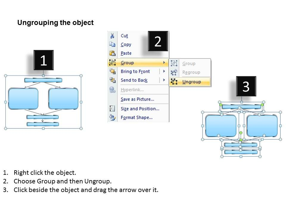 motivation_theories_powerpoint_presentation_slide_template_Slide03