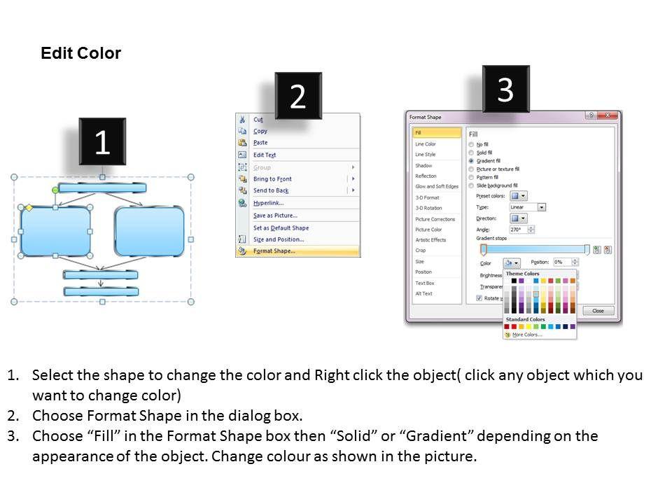 motivation_theories_powerpoint_presentation_slide_template_Slide04