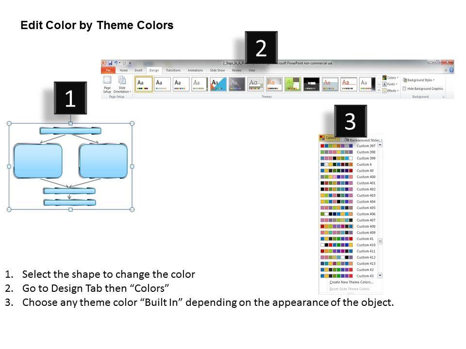 motivation_theories_powerpoint_presentation_slide_template_Slide05