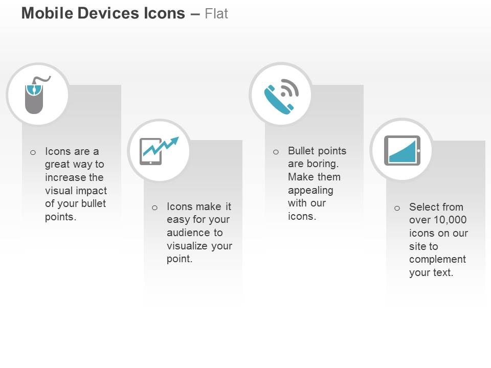 mouse_tablet_communication_ppt_icons_graphics_Slide01