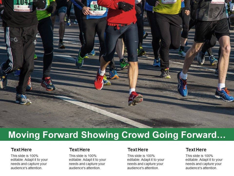 moving_forward_showing_crowd_going_forward_in_a_group_Slide01