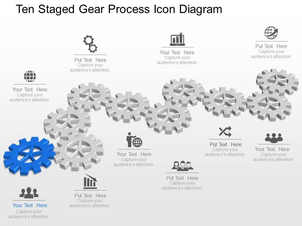 Mr ten staged gear process icon diagram powerpoint template slide mrtenstagedgearprocessicondiagrampowerpointtemplateslideslide01 mrtenstagedgearprocessicondiagrampowerpointtemplateslideslide02 ccuart Choice Image