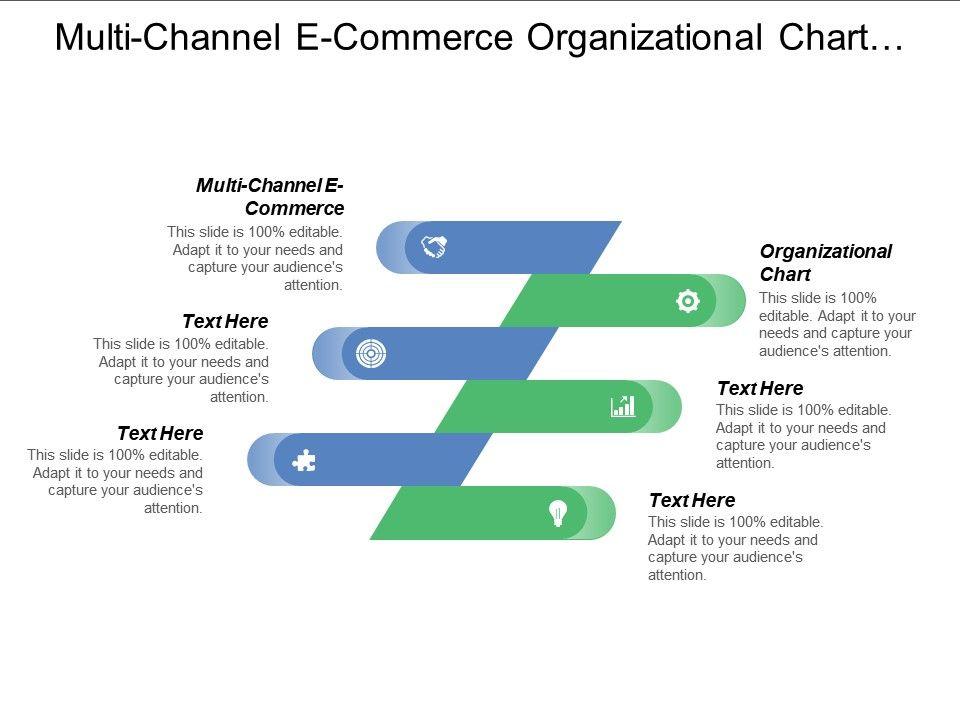 multi_channel_e_commerce_organizational_chart_leadership_styles_management_Slide01
