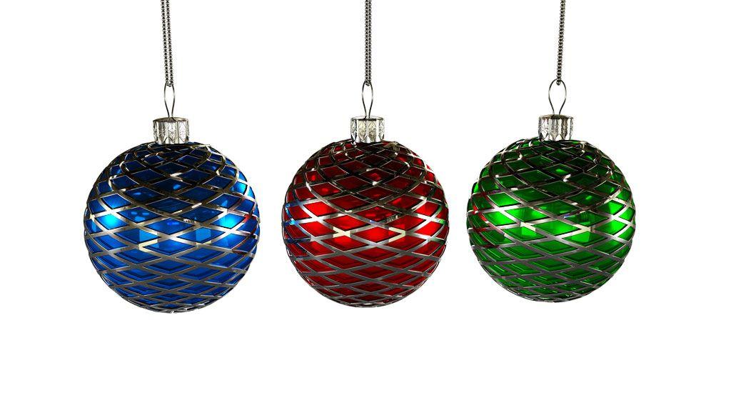 multi_color_christmas_balls_for_festive_season_stock_photo_Slide01