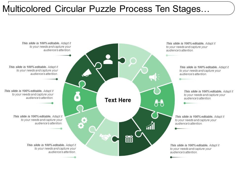 multicolored_circular_puzzle_process_ten_stages_image_Slide01