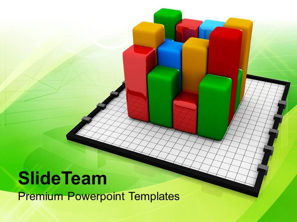 multicolored_graph_on_business_chart_growth_success_powerpoint_templates_ppt_themes_and_graphics_0113_Slide01