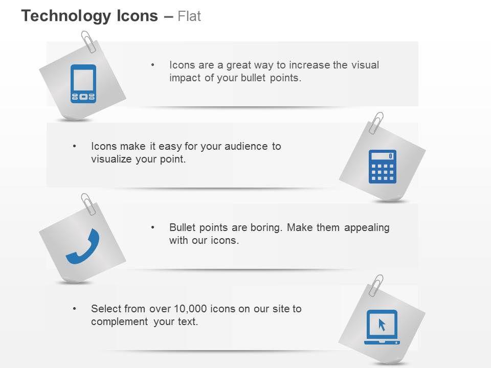multimedia_phones_communication_ppt_icons_graphics_Slide01