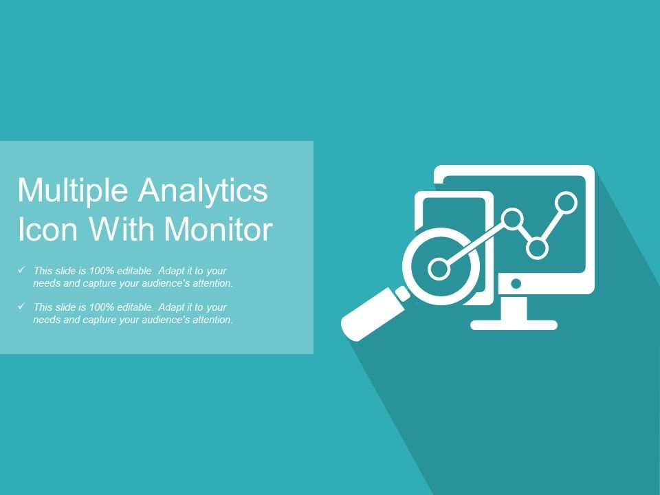 multiple_analytics_icon_with_monitor_Slide01