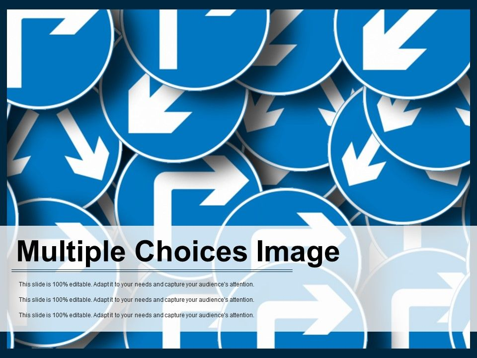 multiple_choices_image_Slide01