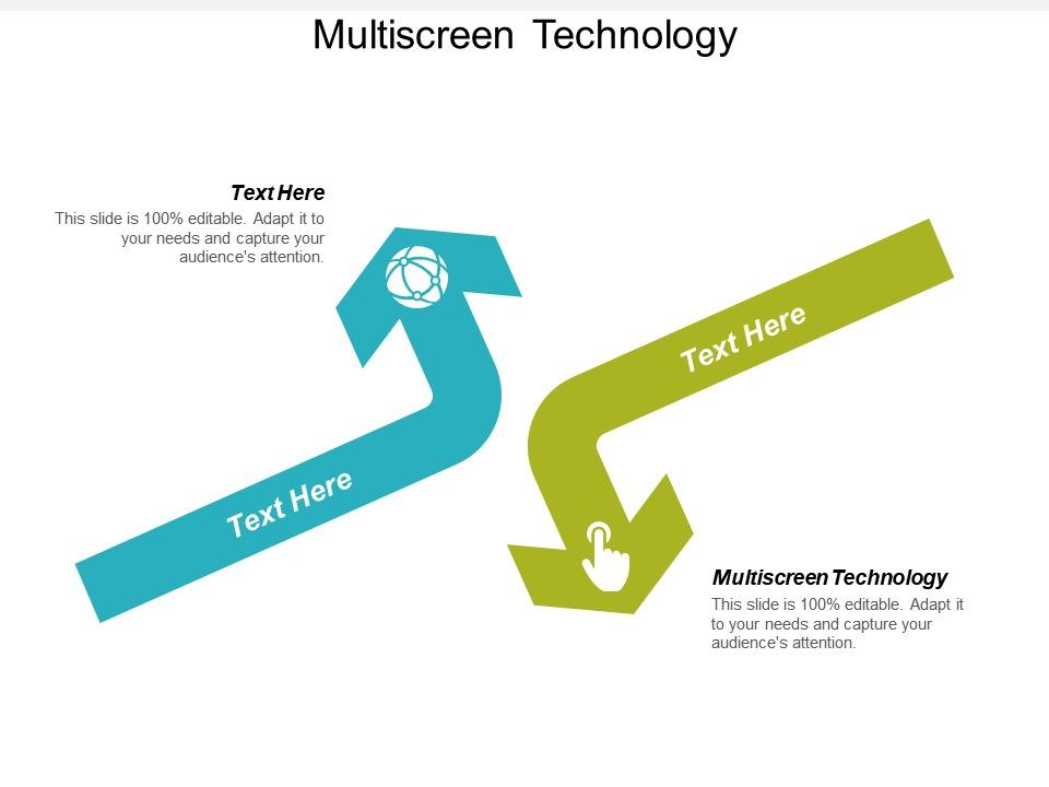 multiscreen_technology_ppt_powerpoint_presentation_infographic_template_mockup_cpb_Slide01