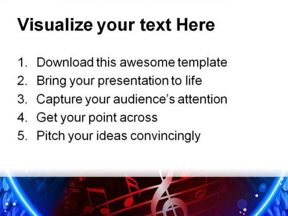 Music events powerpoint templates and powerpoint backgrounds 0511 music events powerpoint templates and powerpoint backgrounds 0511 presentation themes and graphics slide03 toneelgroepblik Images