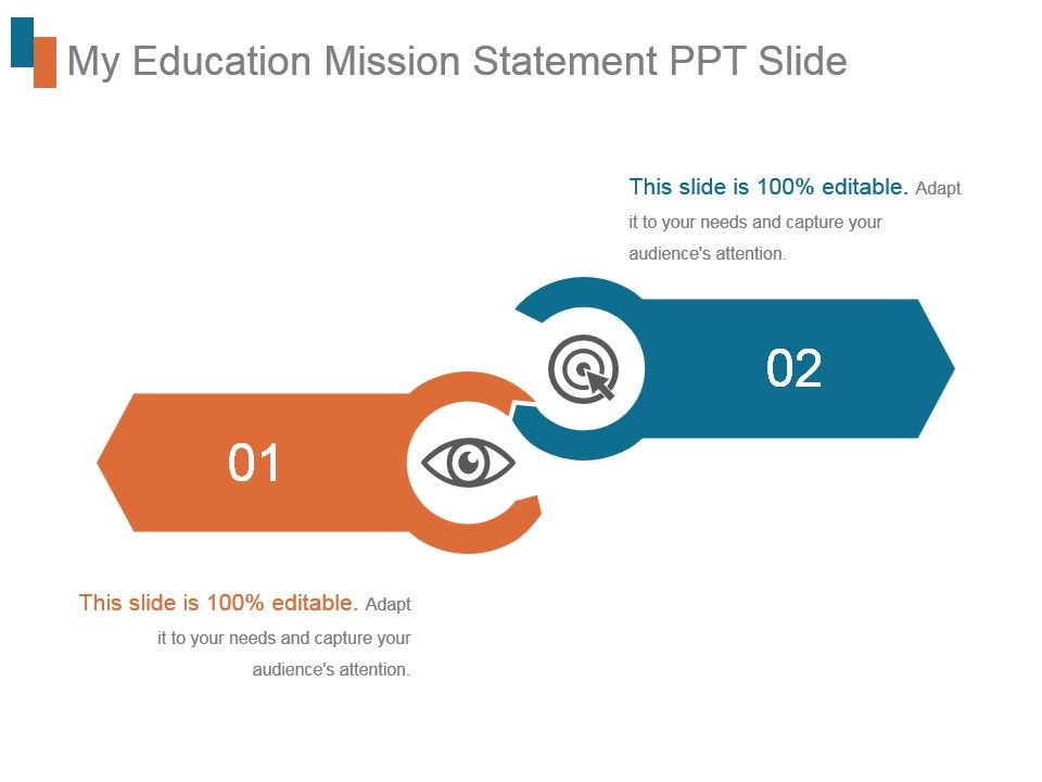 my_education_mission_statement_ppt_slide_Slide01