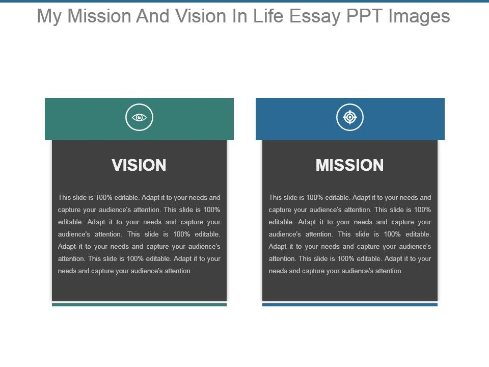 vision of home essay Study help essay questions bookmark this page  write an essay in which you argue that although song of solomon features a male protagonist, it is a feminist (womanist)  the search for roots/the journey home is one of the major themes in african-american literature.