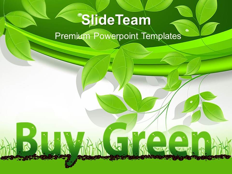 ... PowerPoint Templates Ppt Backgrounds For Slides 0513 - PowerPoint