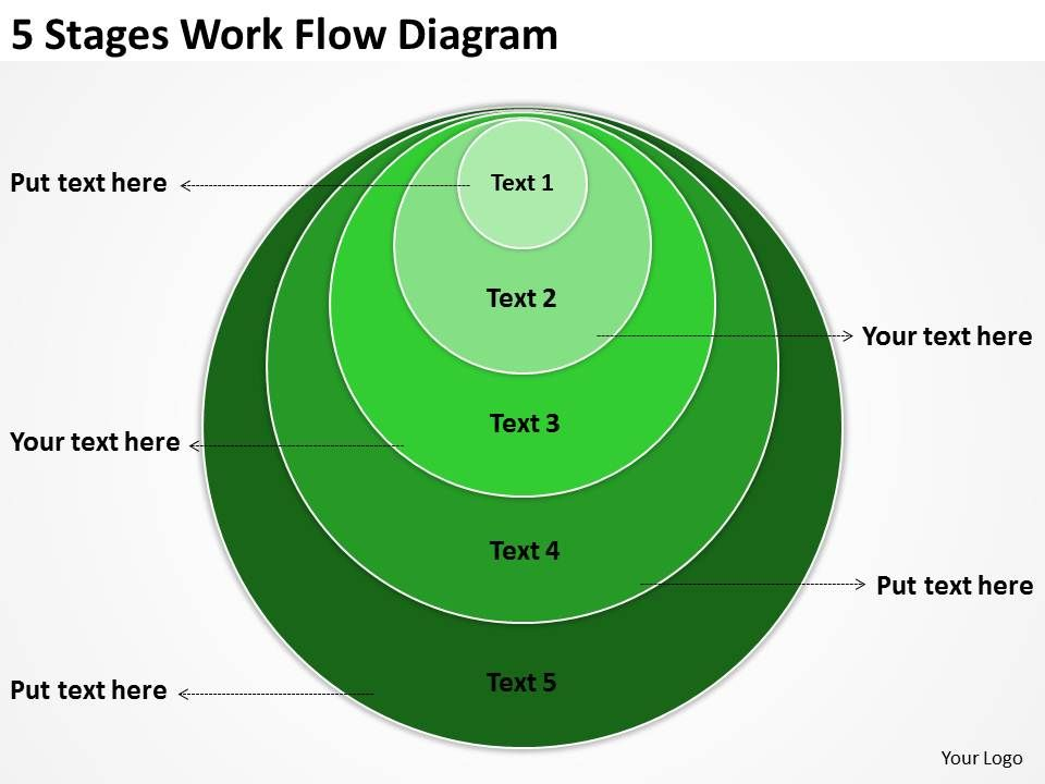 Network diagram for small business 5 stages flow powerpoint networkdiagramforsmallbusiness5stagesflowpowerpointtemplatesslide01 networkdiagramforsmallbusiness5stagesflowpowerpointtemplatesslide02 ccuart Image collections
