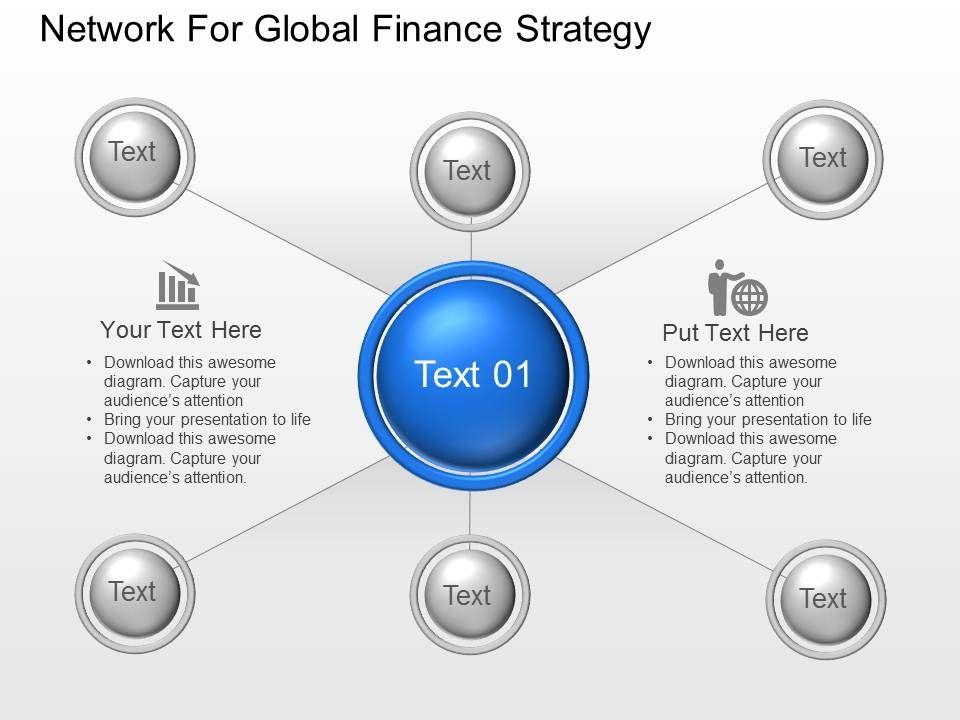 network_for_global_finance_strategy_powerpoint_template_slide_Slide01