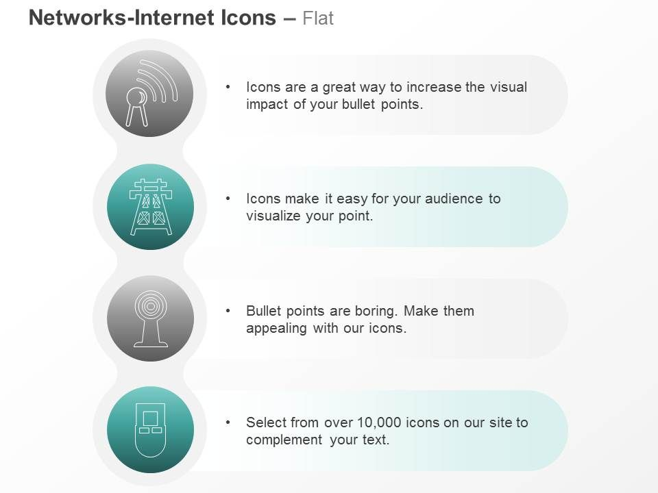 network_wifi_communication_internet_ppt_icons_graphics_Slide01