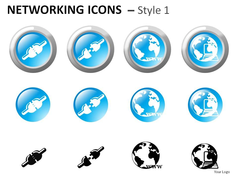 networking_icons_style_1_powerpoint_presentation_slides_Slide03
