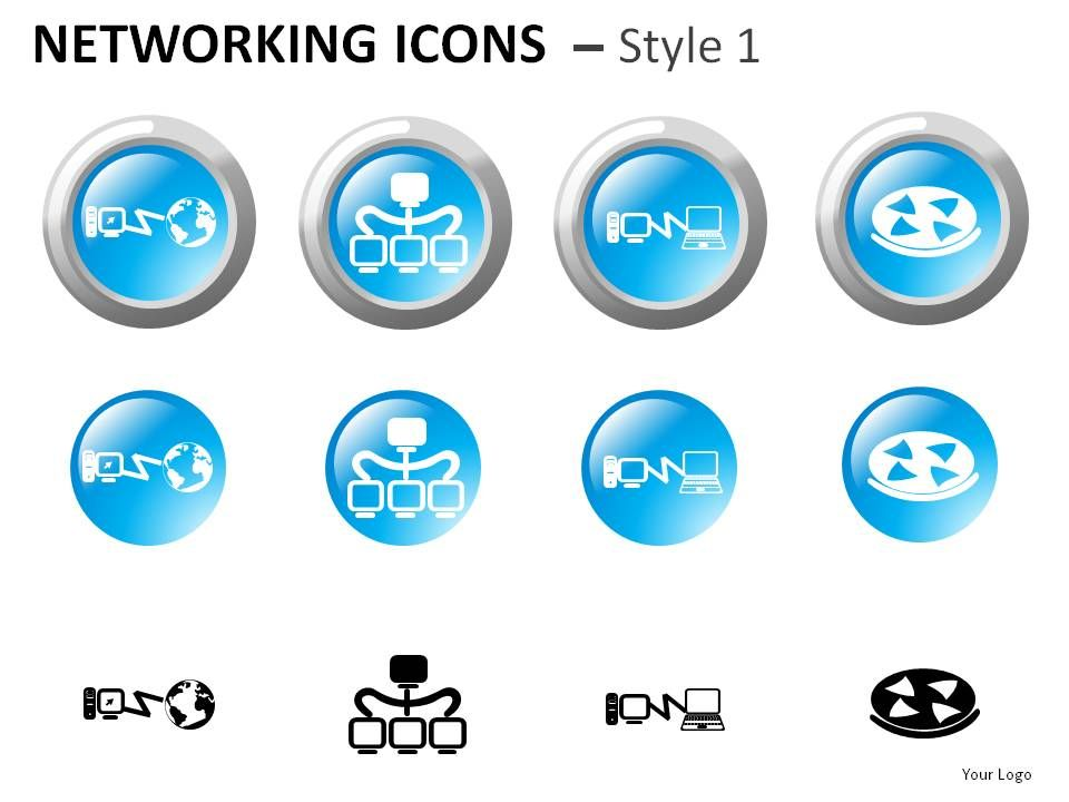 networking_icons_style_1_powerpoint_presentation_slides_Slide04