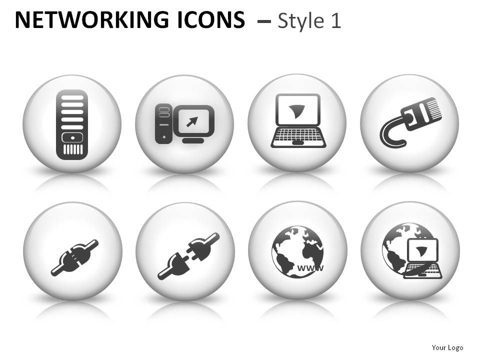 networking_icons_style_1_powerpoint_presentation_slides_Slide07