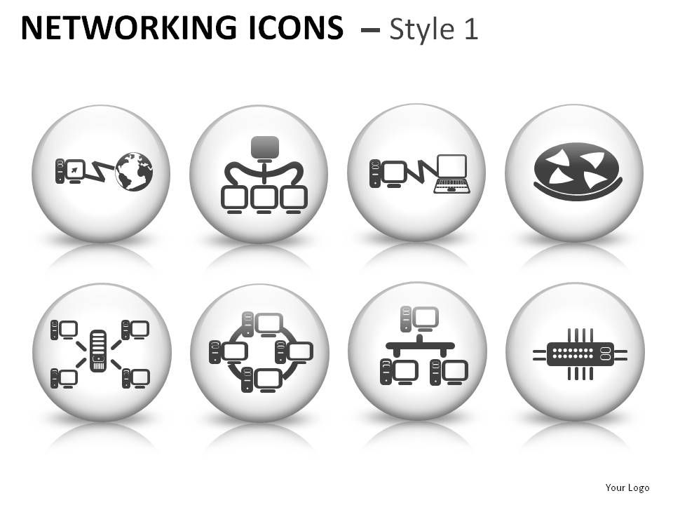 networking_icons_style_1_powerpoint_presentation_slides_Slide08