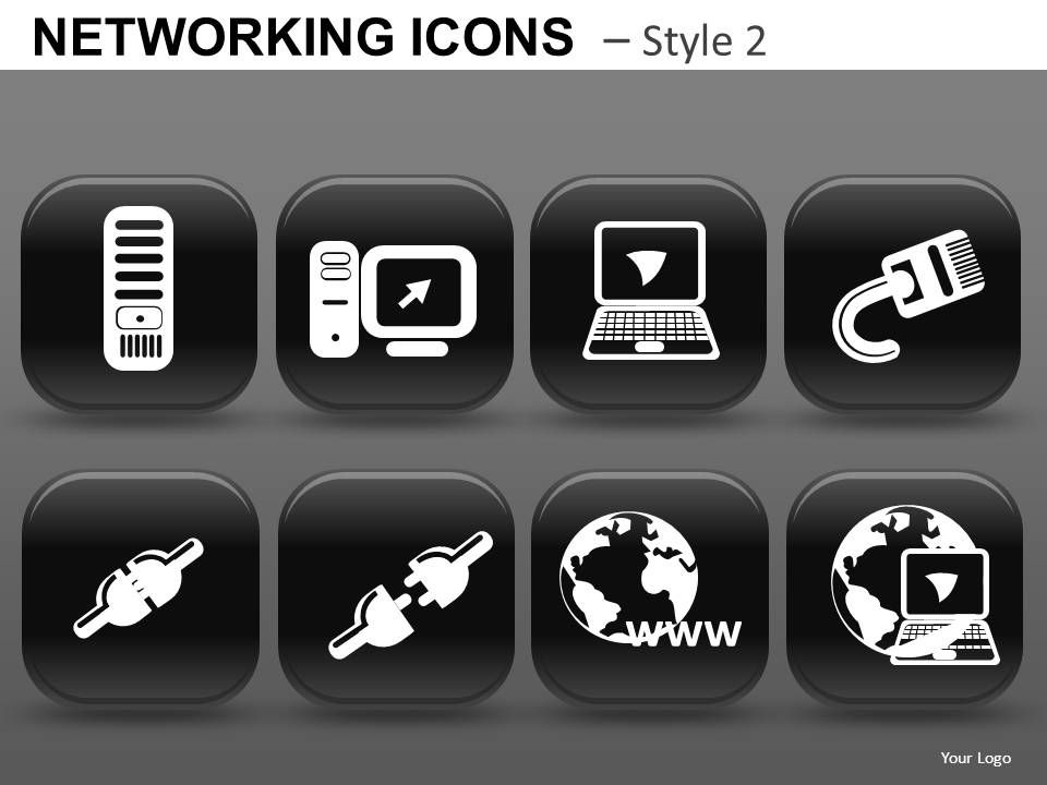 networking_icons_style_2_powerpoint_presentation_slides_db_Slide01